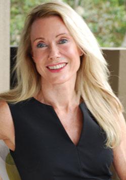 Gail_Dempsey_Profile