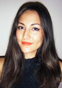 Jacinta_Collins_Profile