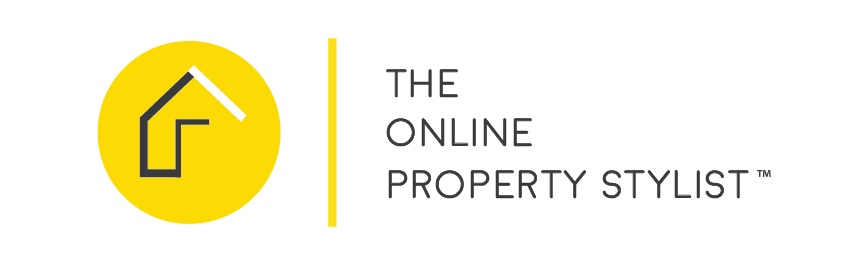 The_Online_Property_Stylist