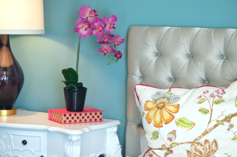 simple-tips-for-decorating-with-accessories