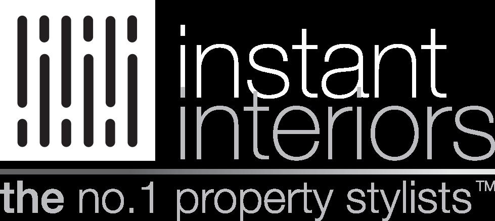 Instant Interiors