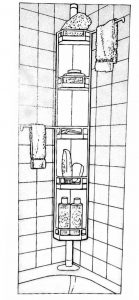 bathroom-shower-tall-showe