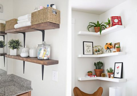 diy_household_storage_solutions