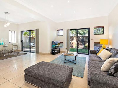 13-3-windermere-ave-northmead2