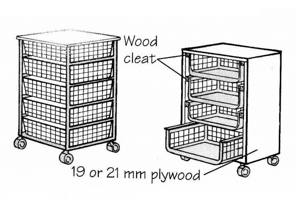 laundry-storage-bins