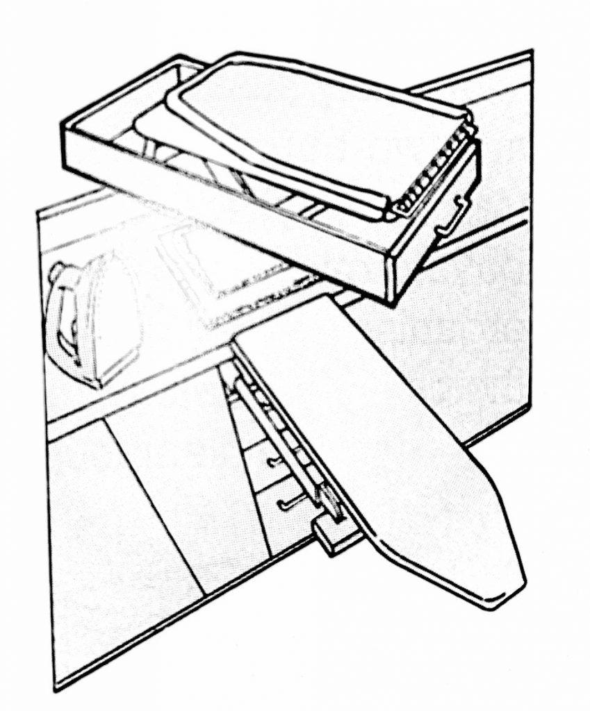 laundry-storage-ironing-board