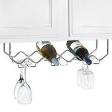wine_rack