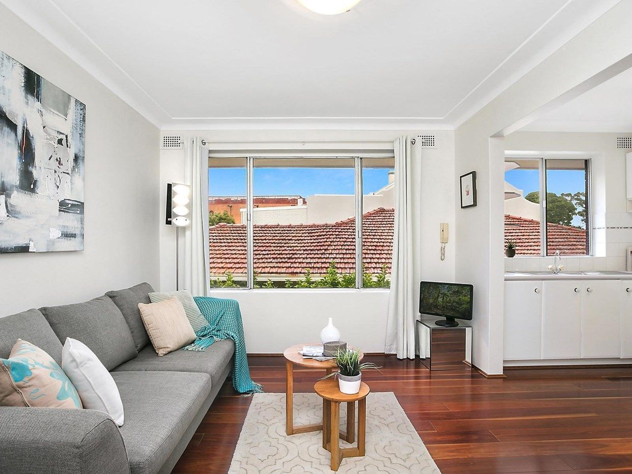 Home Staging Sydney Leichhardt Cost