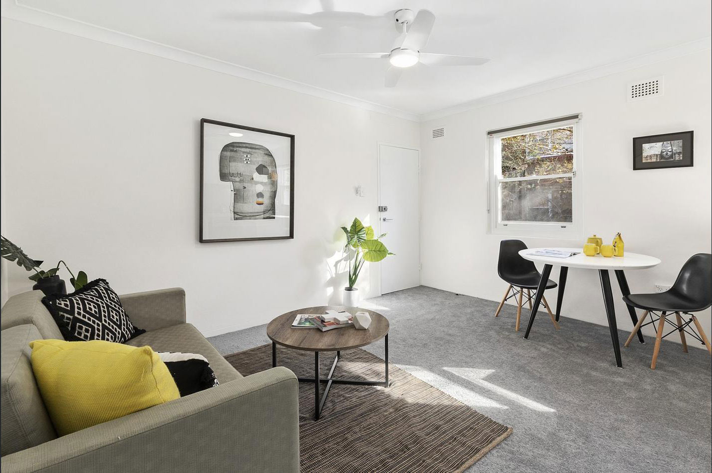 home styling for sale cronulla