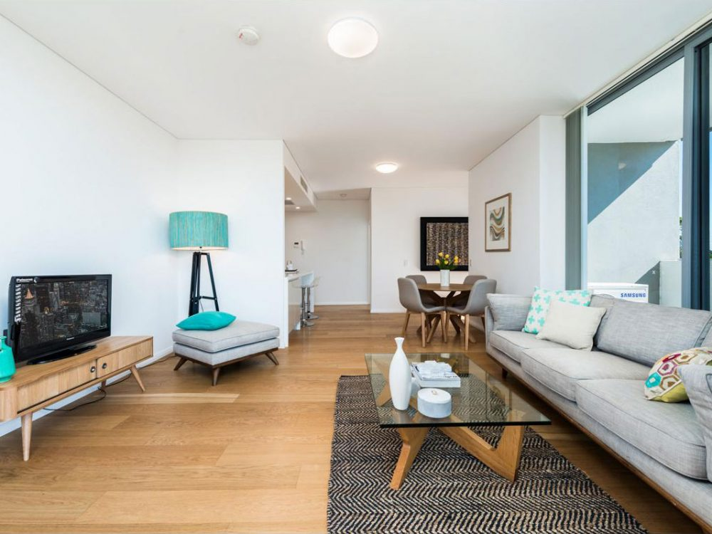 home styling sydney