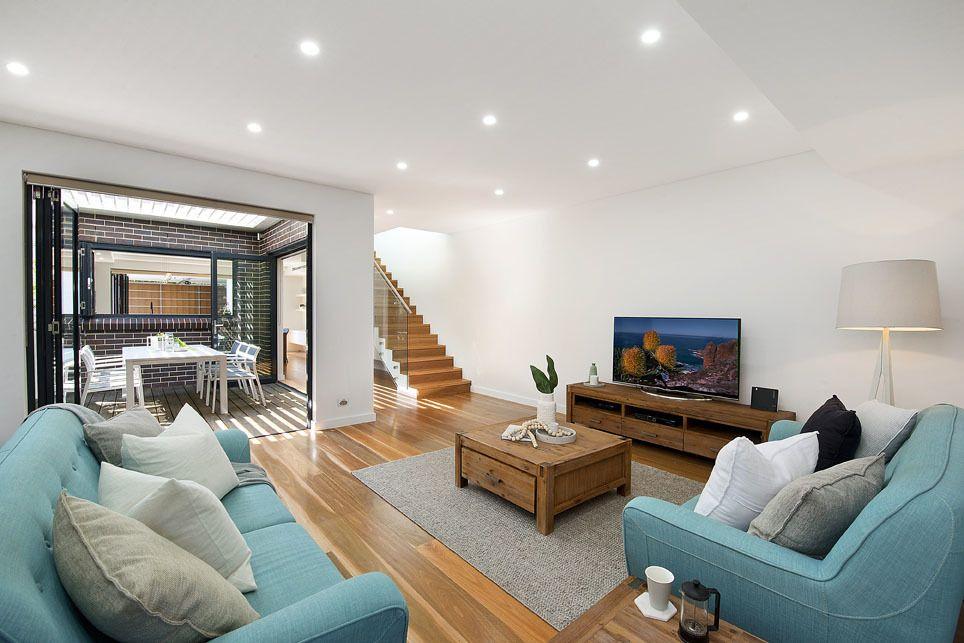 property styling sydney bronte